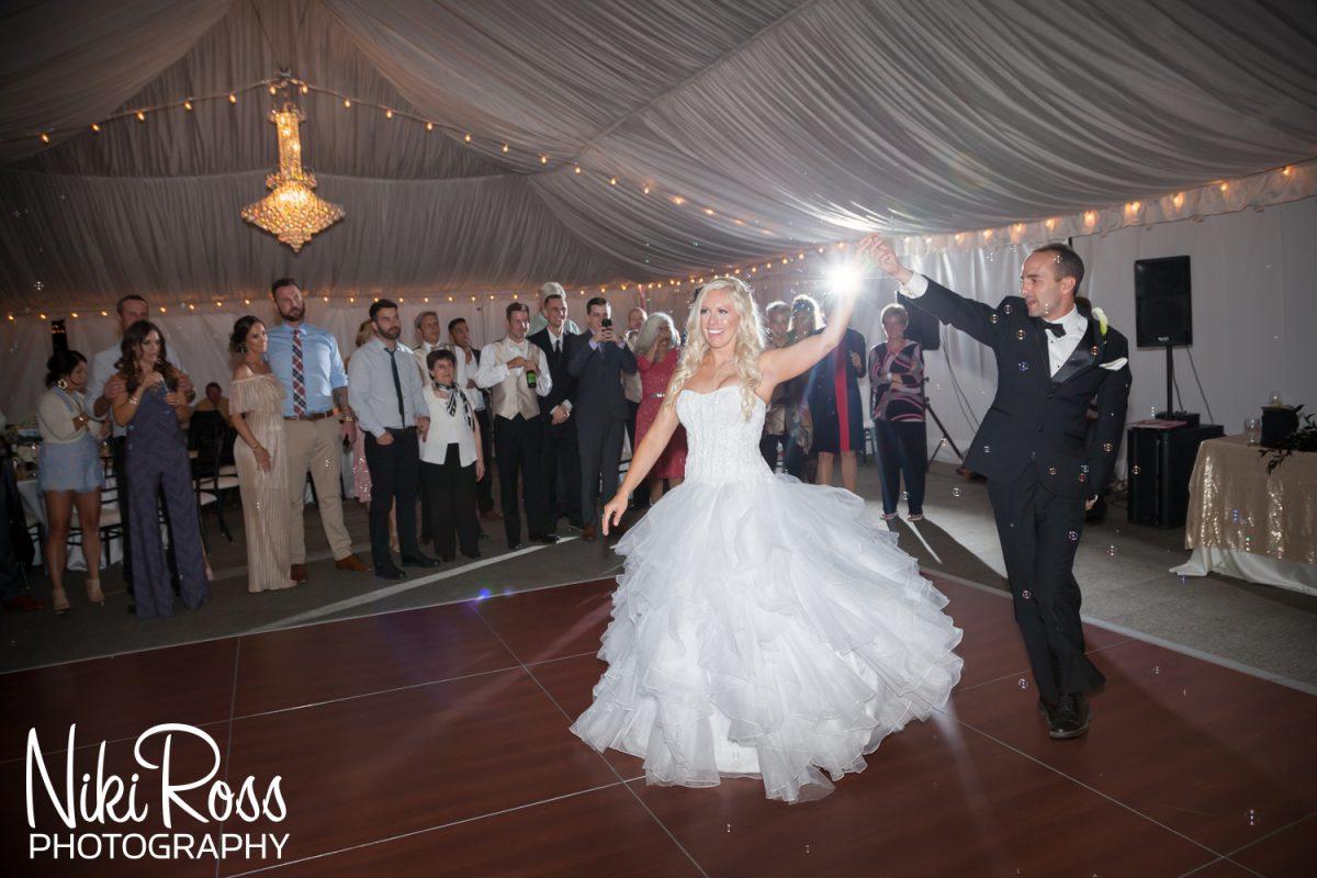 Wedding in South Lake Tahoe at The Landing-76