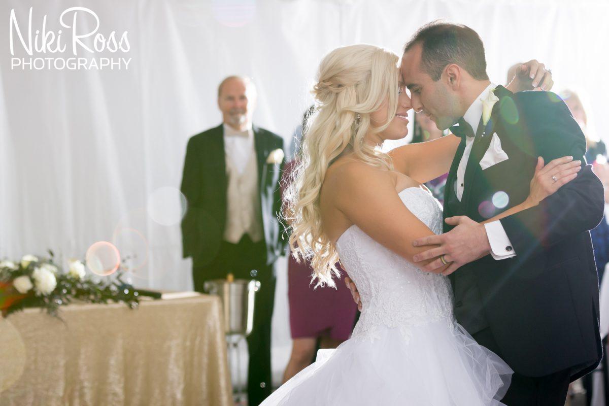 Wedding in South Lake Tahoe at The Landing-77