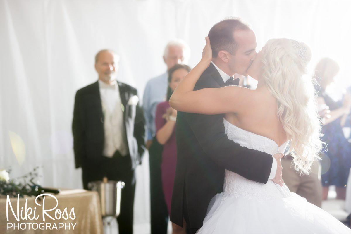 Wedding in South Lake Tahoe at The Landing-78