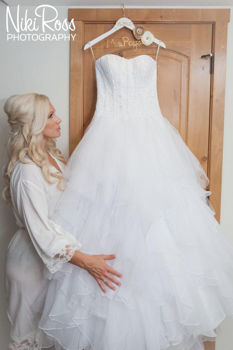 Wedding in South Lake Tahoe at The Landing-8
