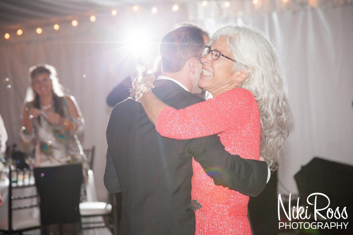 Wedding in South Lake Tahoe at The Landing-80