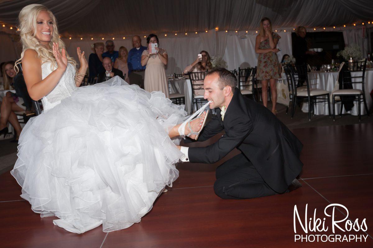 Wedding in South Lake Tahoe at The Landing-81