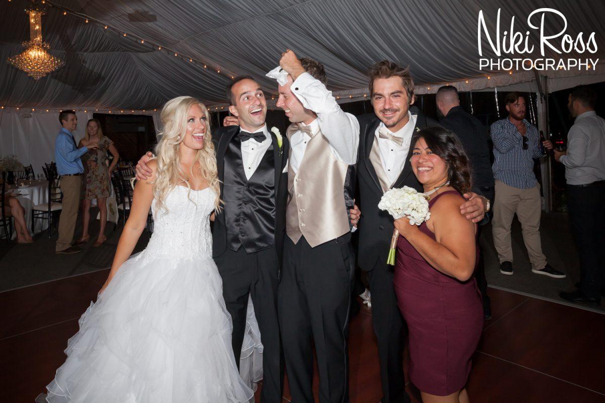 Wedding in South Lake Tahoe at The Landing-84