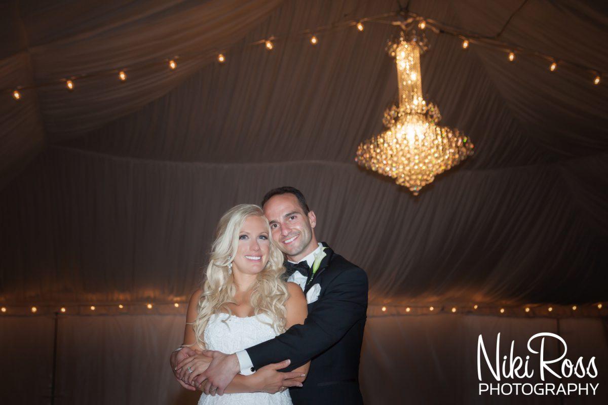 Wedding in South Lake Tahoe at The Landing-85