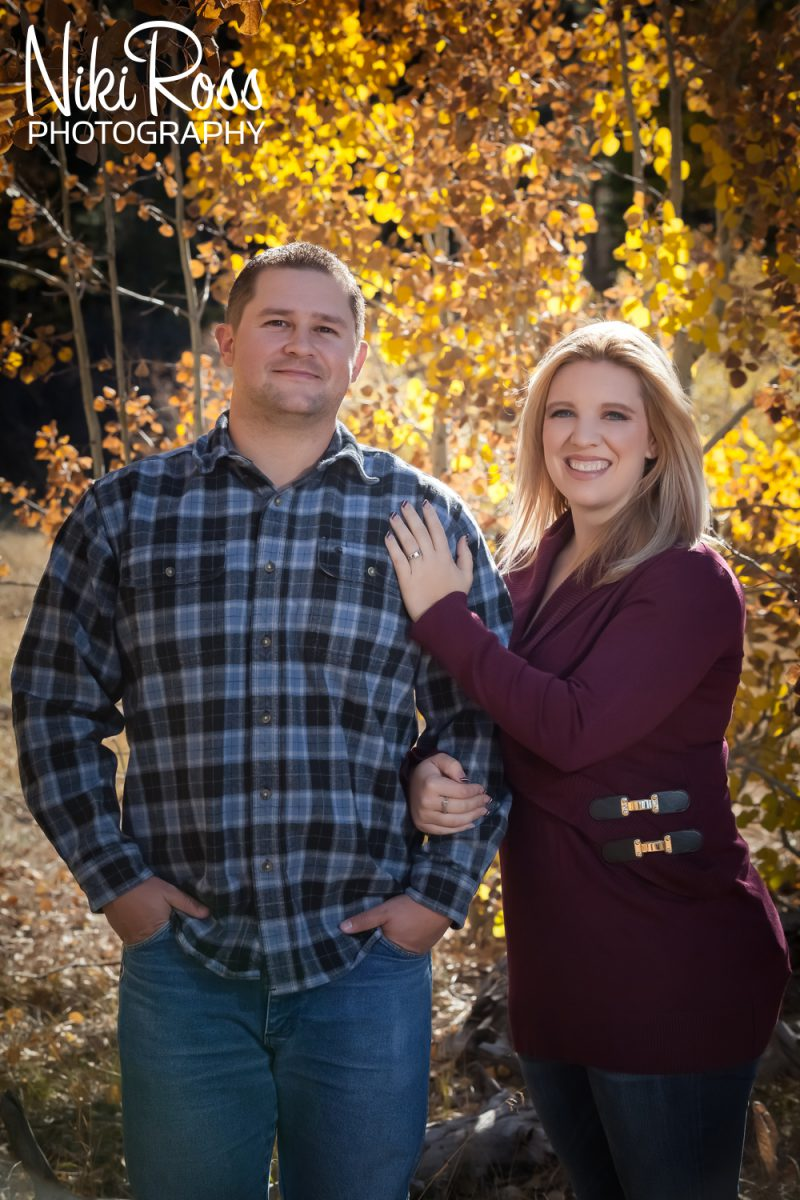 Fall Engagement Session-002