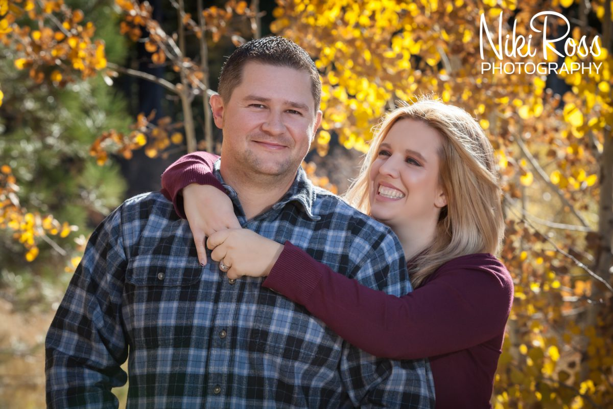 Fall Engagement Session-003