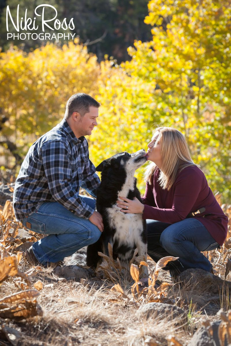 Fall Engagement Session-004