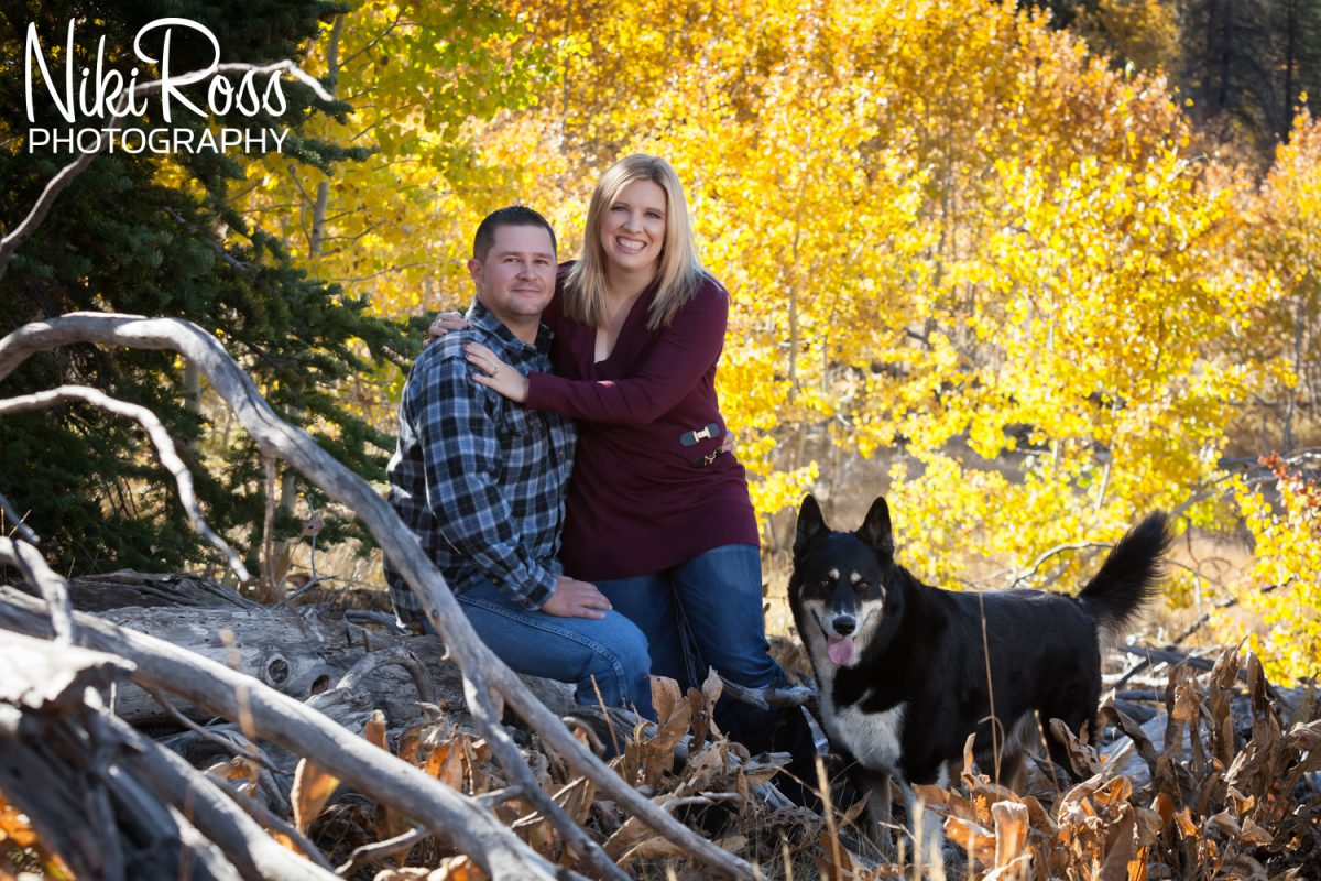 Fall Engagement Session-005