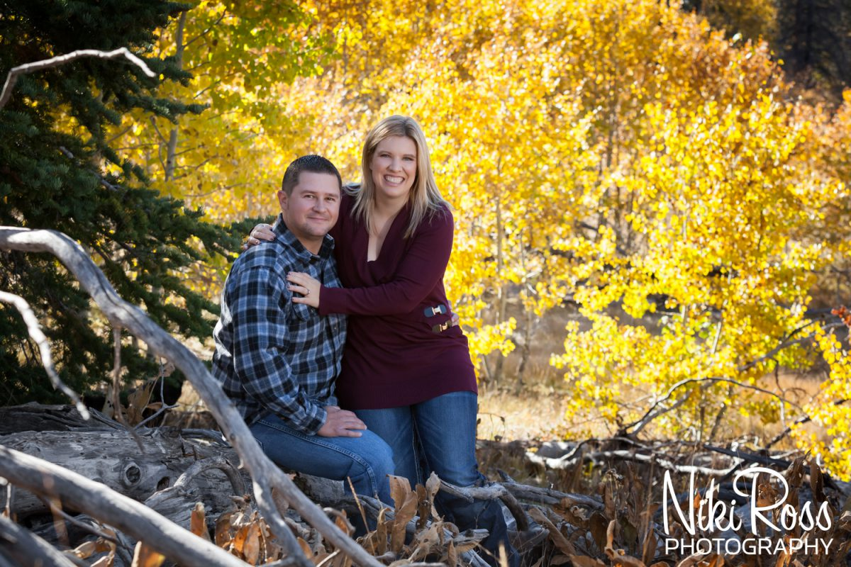 Fall Engagement Session-006