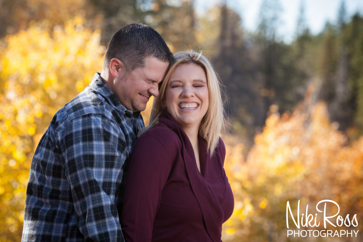 Fall Engagement Session-009