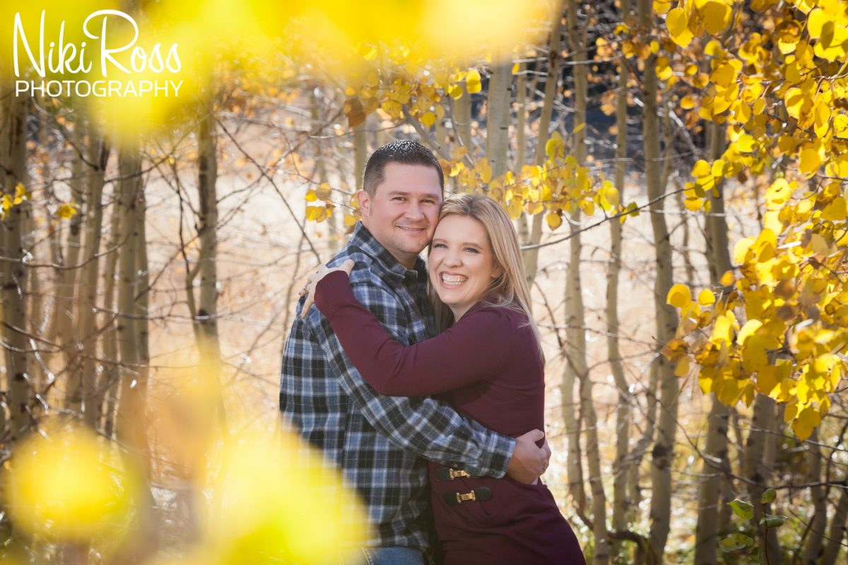 Fall Engagement Session-011