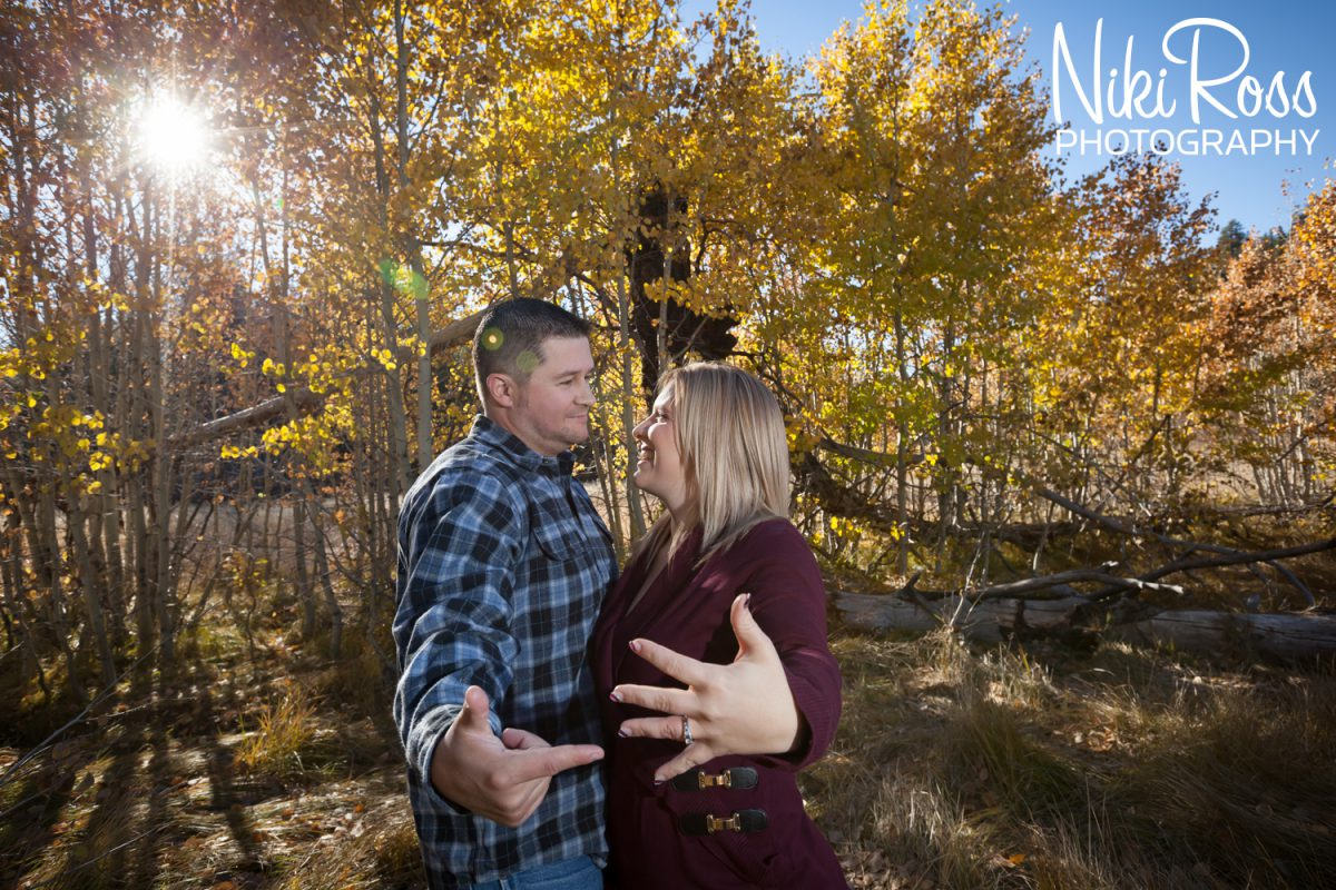 Fall Engagement Session-014