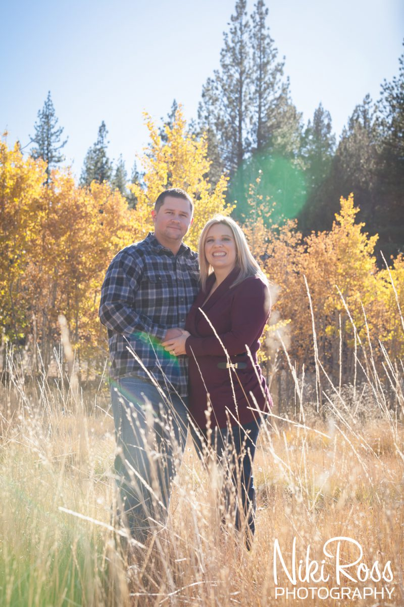 Fall Engagement Session-016