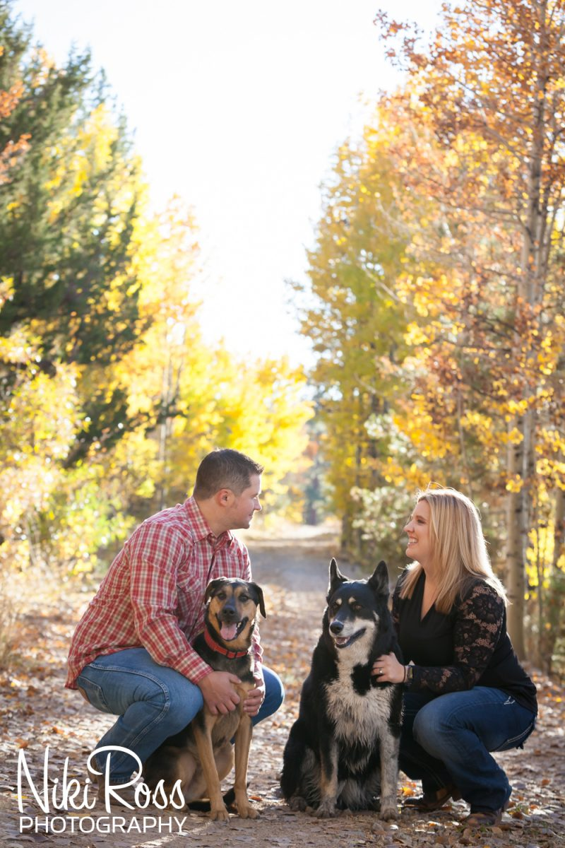 Fall Engagement Session-020