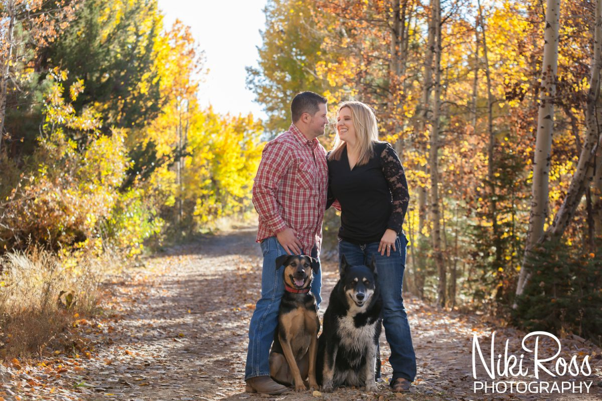 Fall Engagement Session-021