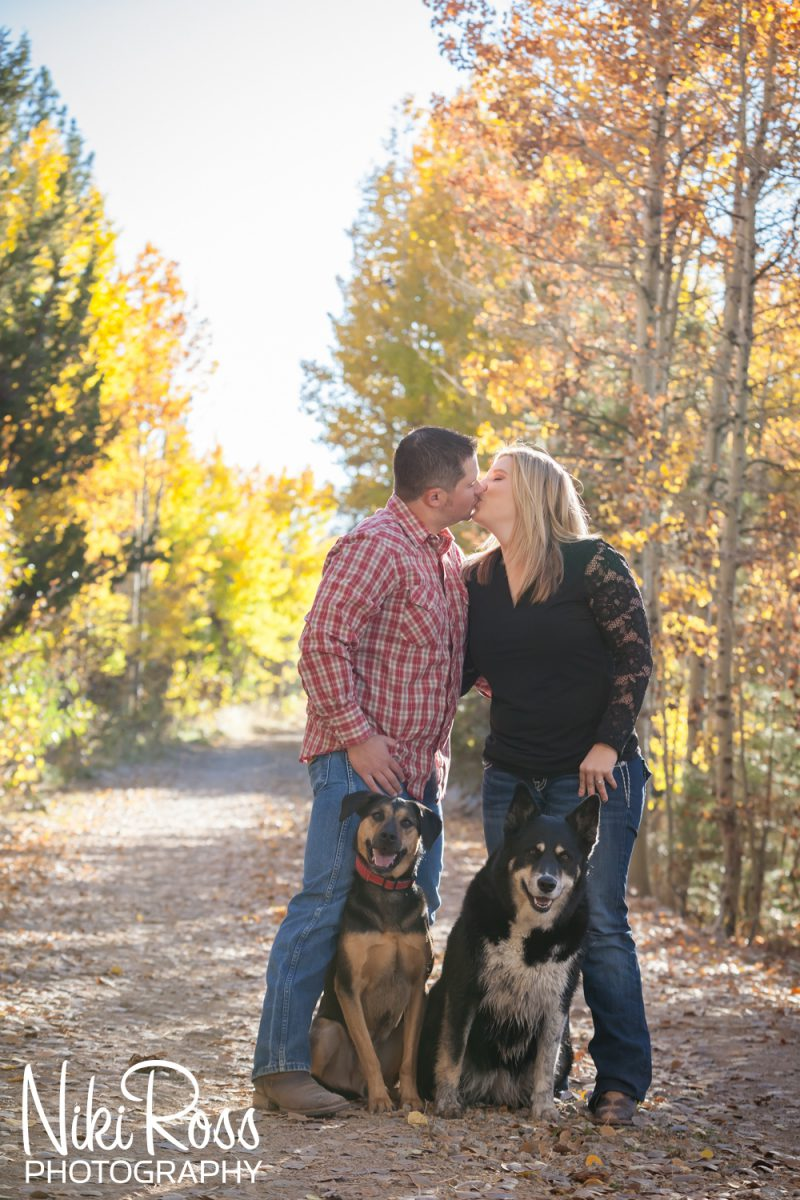 Fall Engagement Session-022