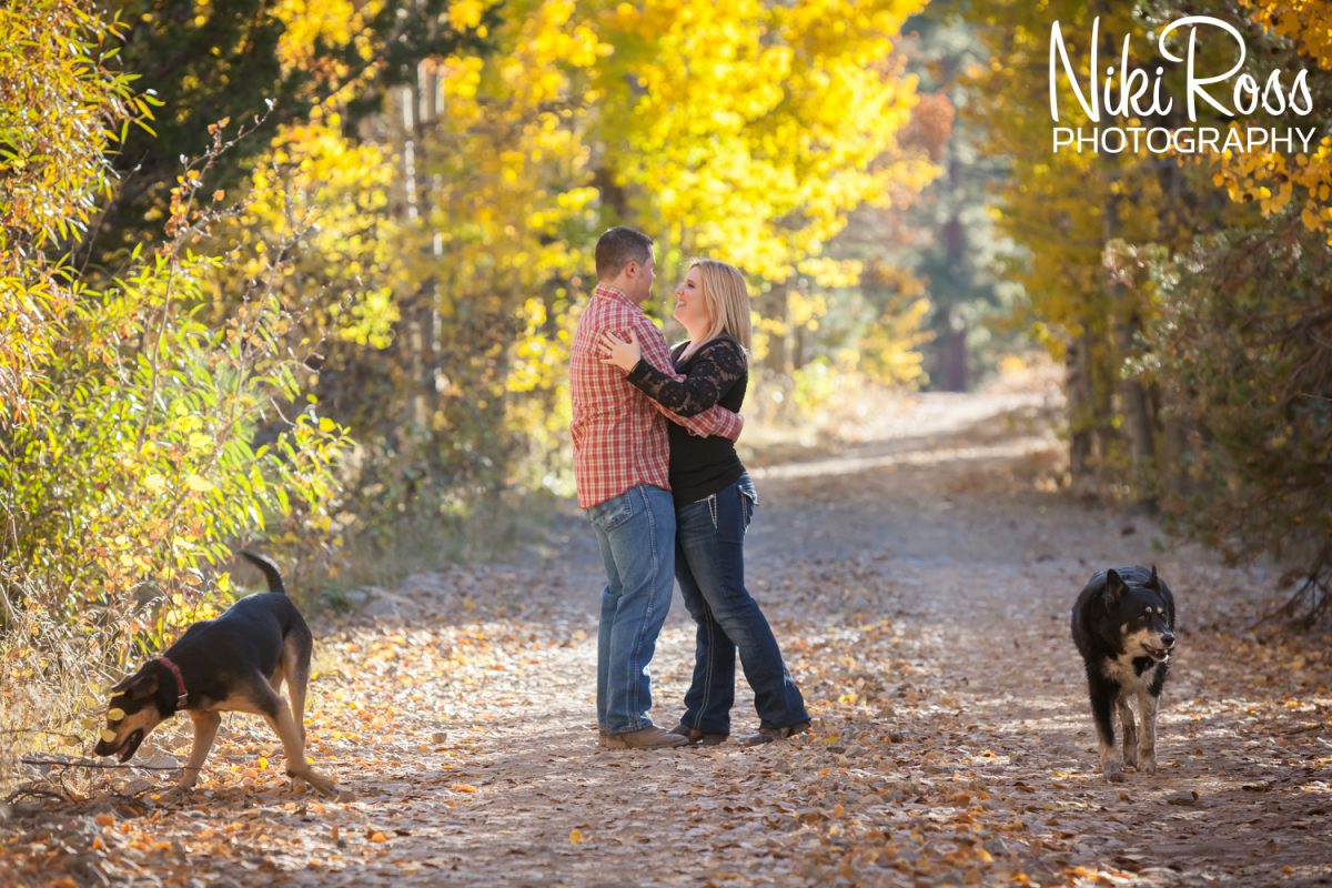 Fall Engagement Session-024