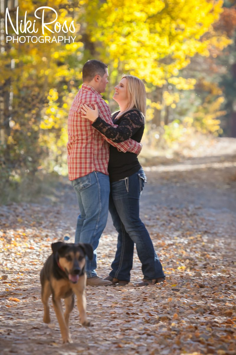 Fall Engagement Session-025