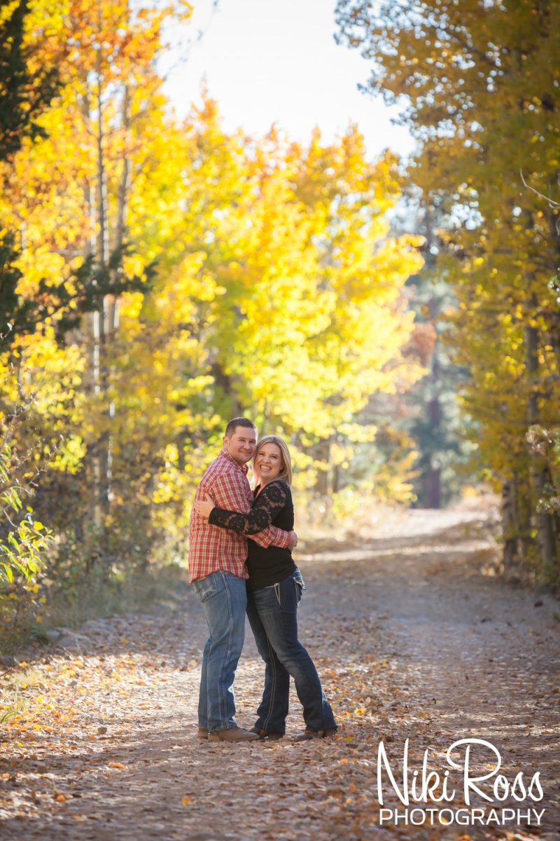 Fall Engagement Session-026