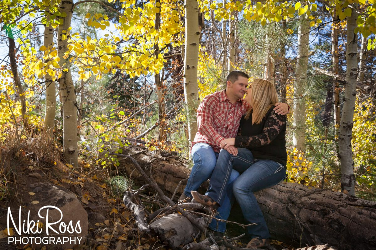 Fall Engagement Session-027