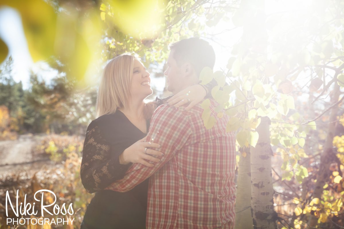 Fall Engagement Session-028