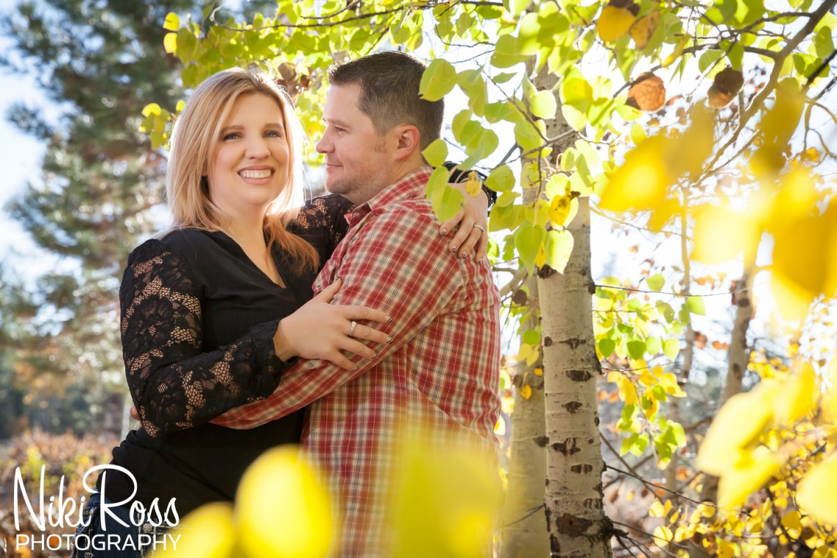 Fall Engagement Session-029