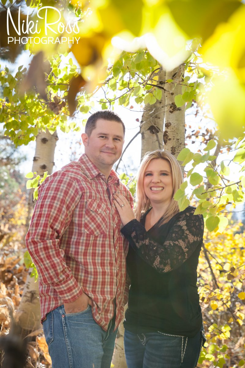 Fall Engagement Session-030