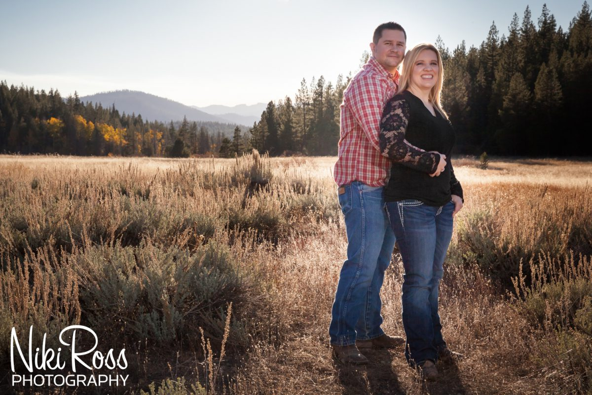 Fall Engagement Session-031