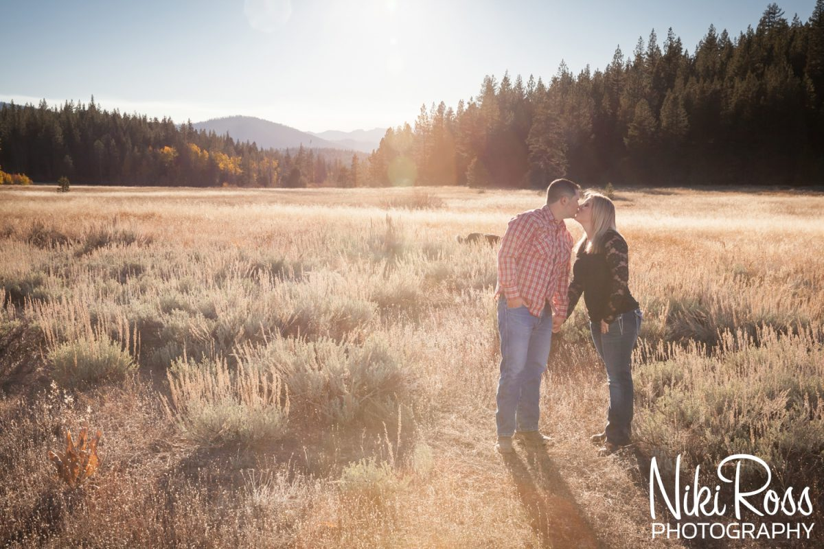 Fall Engagement Session-032