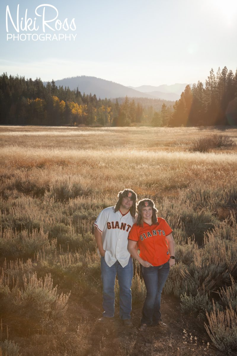 Fall Engagement Session-033