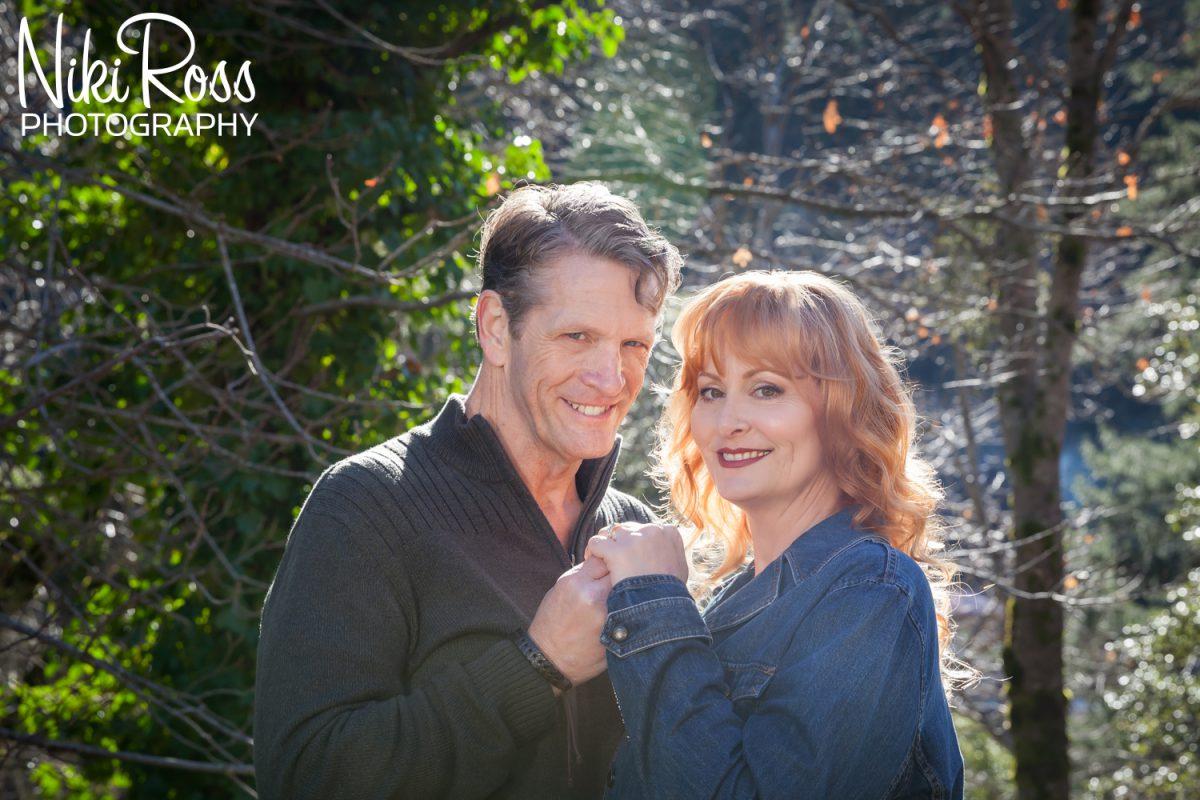 Steve&Christine-004